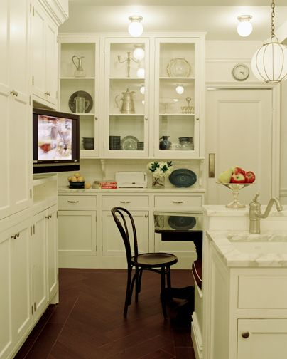 17 Best Ideas About Kitchen Cabinetry On Pinterest