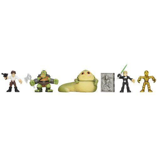 Star Wars Playskool Heroes Jedi Force Jabba's Palace Rescue Set Star Wars,http://www.amazon.com/dp/B00CUZZX50/ref=cm_sw_r_pi_dp_c1Avtb14M5NN7WWT