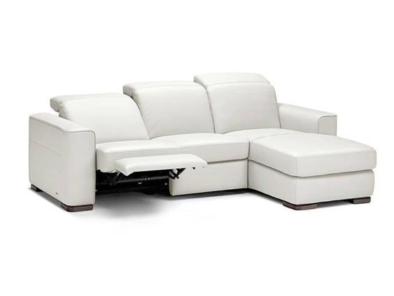 Natuzzi sofas malcom 2370 furniture pinterest sof s for Natuzzi muebles