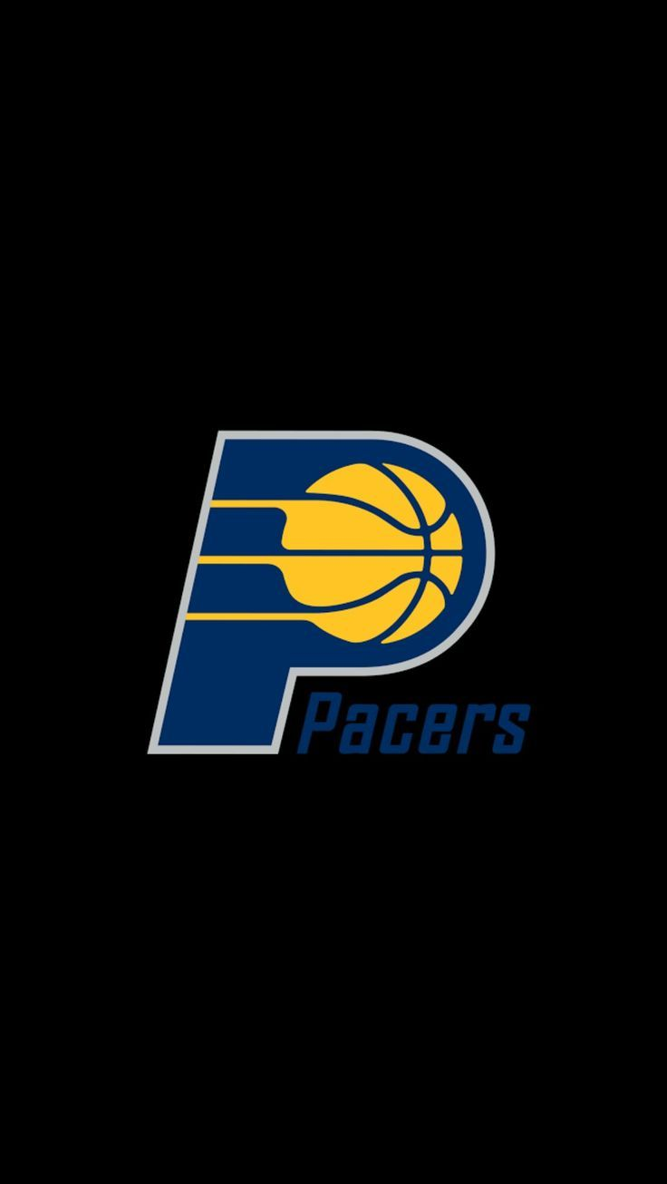 Notitle N B A Notitle Nba Wallpapers Basketball Nba