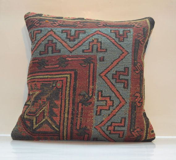 Hey, I found this really awesome Etsy listing at https://www.etsy.com/listing/178902400/50-years-old-vintage-handwoven-bohemian