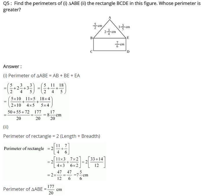 Ncert Solutions For Class 7 Maths Fractions And Decimals Exercise 2 1 06 Ncertsolutions Cbseclass7 Maths Ncert Solutions Math Fractions Fractions Decimals