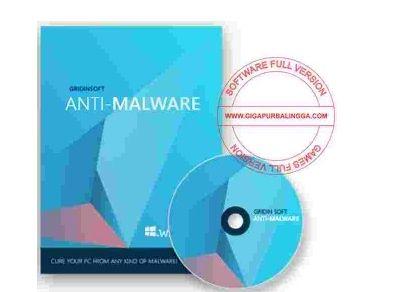 Download Anti Virus 2017  https://animecewekindo.net/blog/gridinsoft-anti-malware-3-1-10-full-patch/