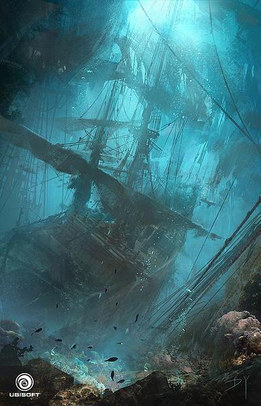 Piraten Guru