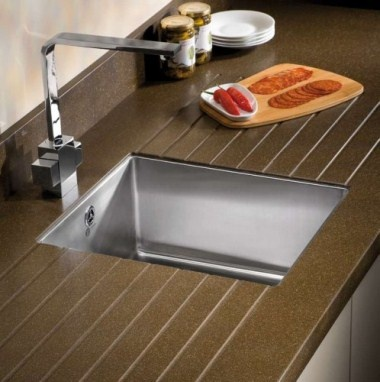 17 Best Images About Taps Sinks On Pinterest Taps