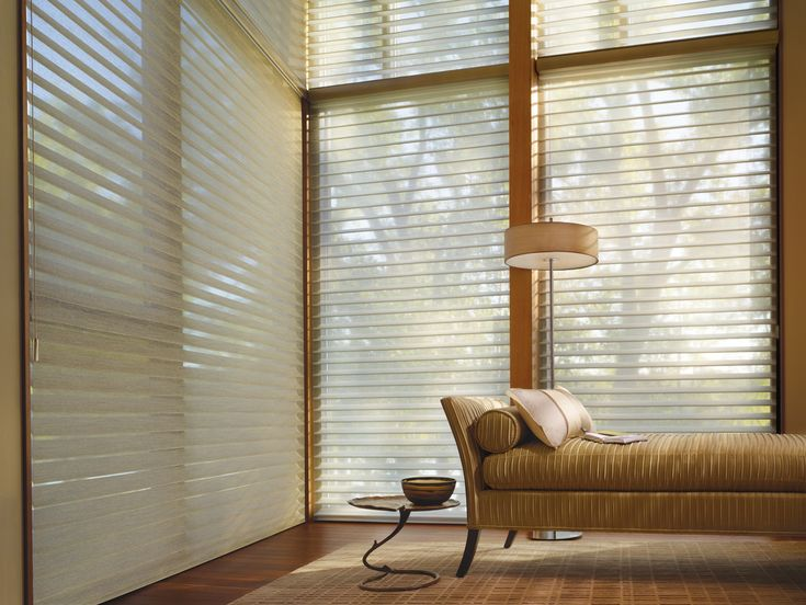 Best Hunter Douglas Skyline Gliding Panels Images On Pinterest - Hunter douglas blinds for patio doors