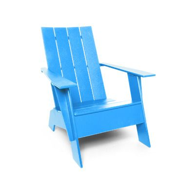 1000 Images About Outdoor Lounge Chairs On Pinterest Modern Chairs And De