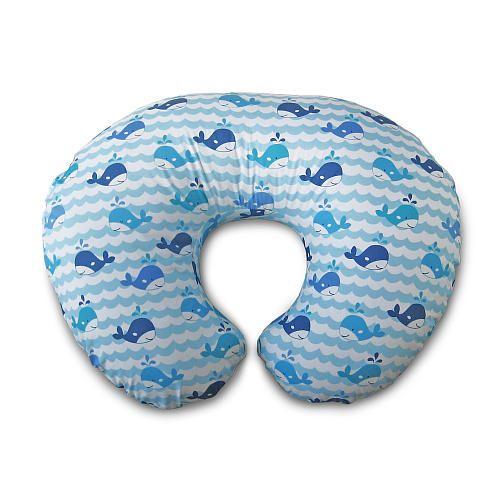 Boppy Pillow Toys R Us Best Western Monee Il