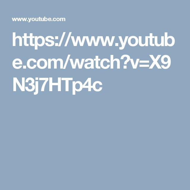 https://www.youtube.com/watch?v=X9N3j7HTp4c