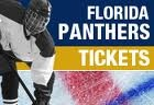 Discount Florida Panthers Tickets Get Cheap Florida Panthers Tickets Here For Less.  All Florida Panthers Tickets Available For The BankAtlantic Center.