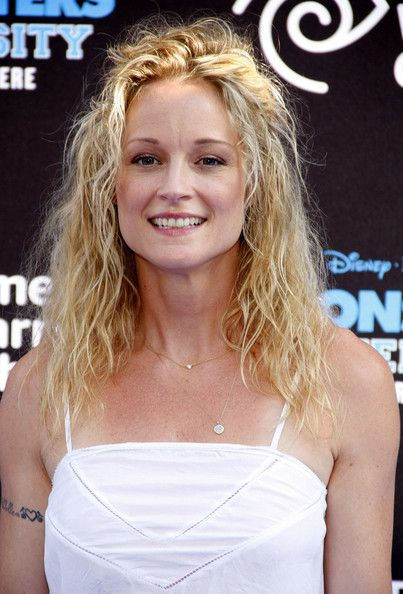 Teri Polo Photos Photos - Teri Polo at the Los Angeles premiere of 'Monsters University' held at the El Capitan Theatre in Hollywood, Los Angeles. - 'Monsters University' Premiers in Hollywood — Part 4