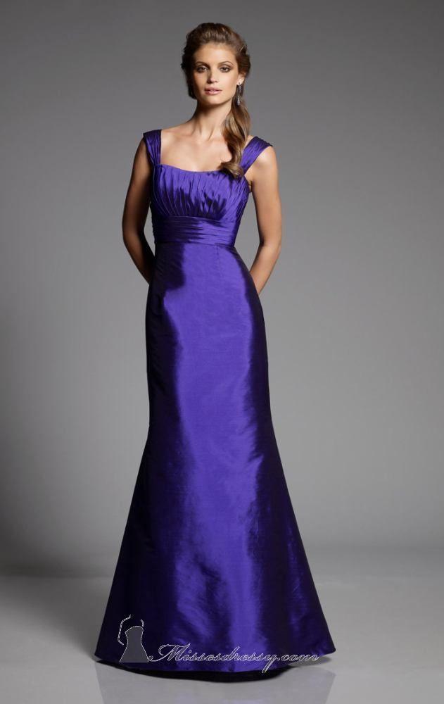 270 best AMK Wedding images on Pinterest | Blankets, Block quilt and ...