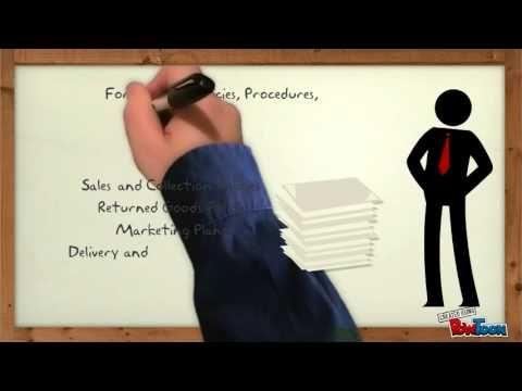 Marketing Planning activities - YouTube