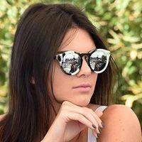 Kendall Jenner Illesteva