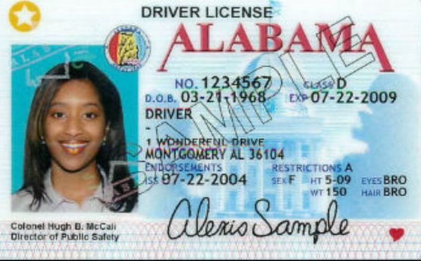 Alabama Closes Driver's License Offices After Implementing Voter ID Law http://m.snopes.com/2015/10/01/alabama-drivers-license/
