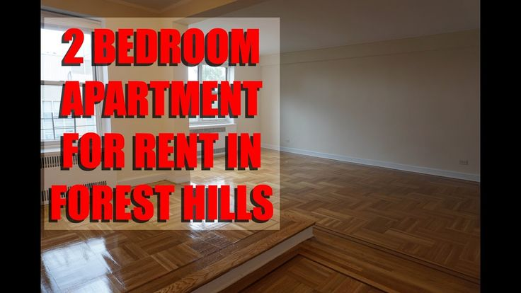 all new 2 bedroom apartment for rent in forest hills queens nyc apartments for rent in queens ny pinterest forests apartments and nyc