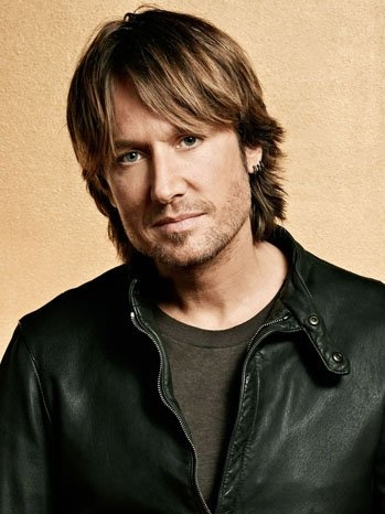 Keith Urban Announces More Light the Fuse Tour Dates, at Work on New Album