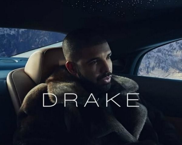 Drake Views From The 6 Spotify Release Date May 13 - Streaming & Download Details Here! - http://www.morningledger.com/drake-views-6-spotify-release-date-may-13-streaming-download-details/1370624/