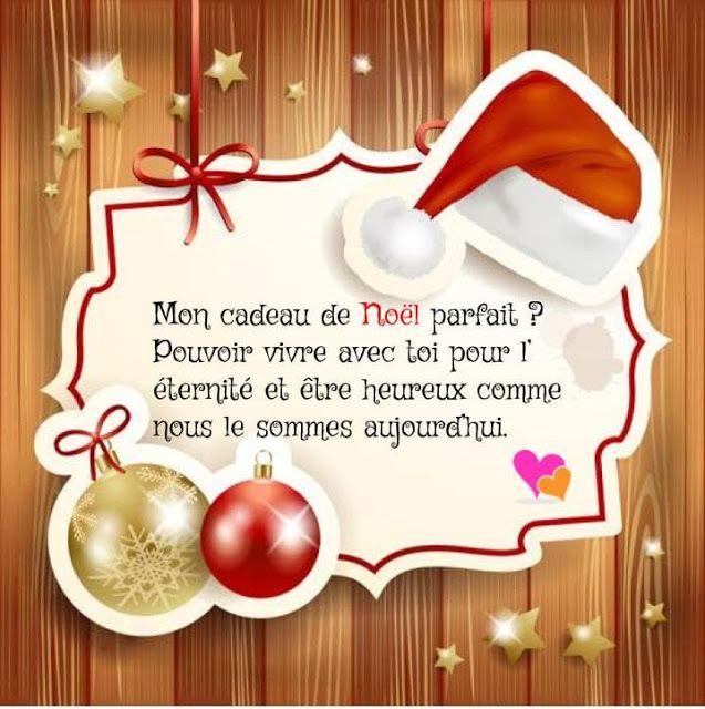 texte pour carte de noel Textes et Cartes Vœux Joyeux Noël & Nouvel An (avec images