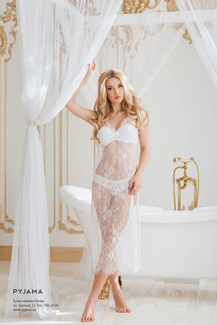 #bride_lingery #bride #свадебное_белье #нижнее_белье #boutique_pyjama #pyjama
