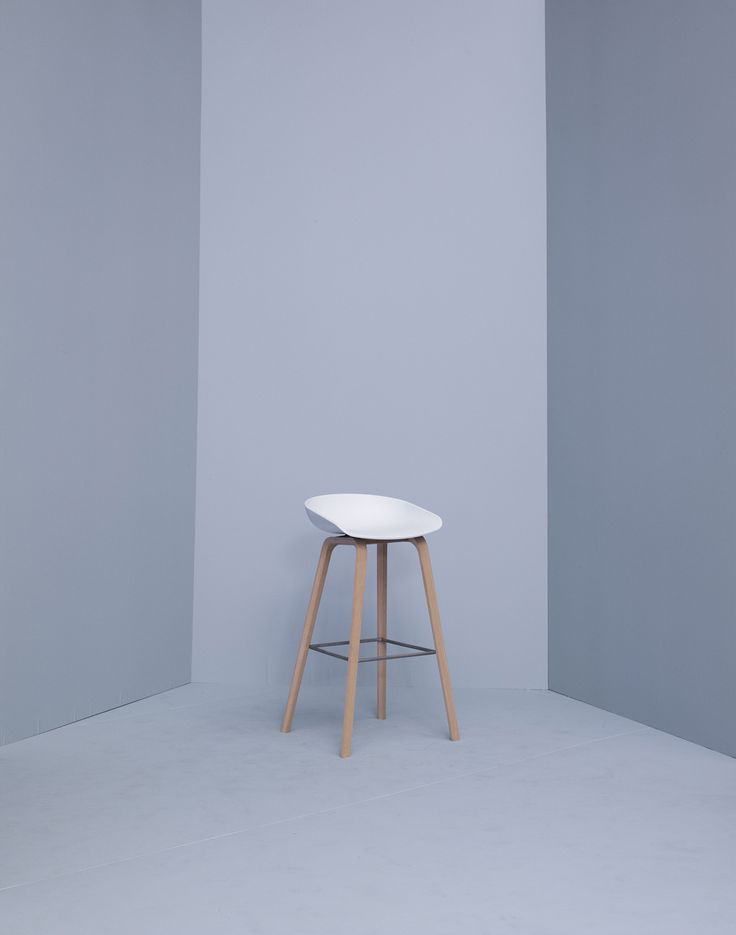 About A Chair / AAS32 - BAR STOOL