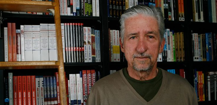 tom hayden death | Tom Hayden, Anti-War Activist, Dies At 76 — Cause Of Death Related ...