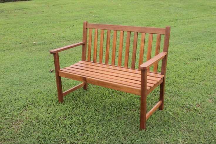 Garden Wooden Bench Buy Garden Benches Cheap Outdoor