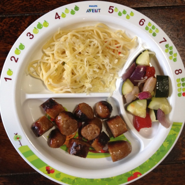 36 best images about kids dinner ideas on pinterest
