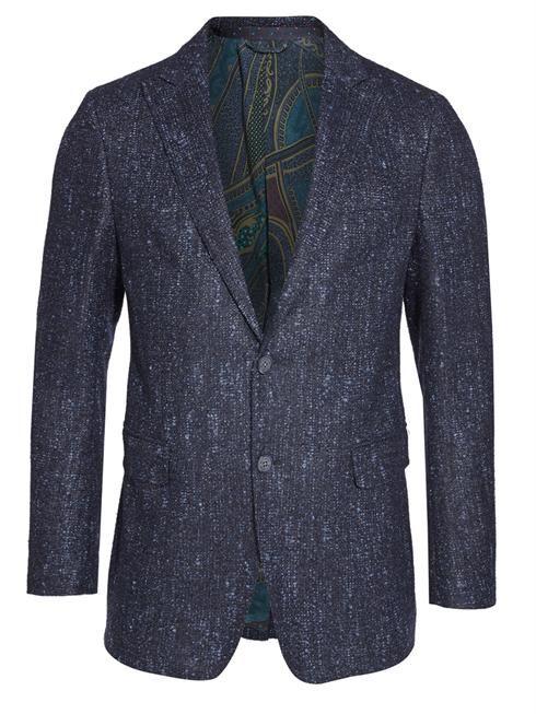 Image of Etro jacket