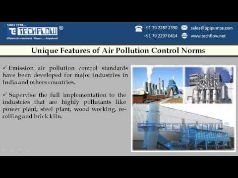 Best 25+ Central pollution control board ideas on Pinterest Air - pollution control engineer sample resume