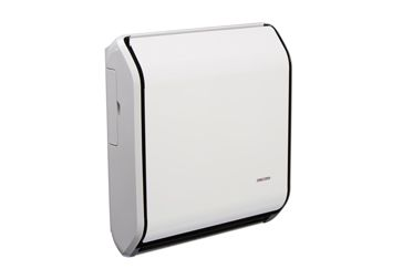 Gas Room Heaters for the Home - Stiebel Eltron