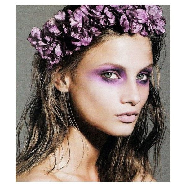 Flower headbands ❤ liked on Polyvore featuring accessories, hair accessories, hair band headband, flower headwrap, head wrap hair accessories, head wrap headbands and flower hair accessories