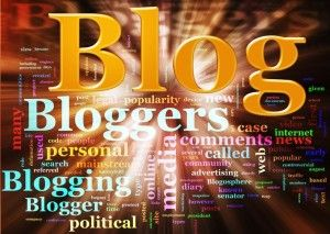 Is blogging new to you? There are many things to learn about blogging, but it is certainly not impossible. Because there is much training and tips on the Internet where you can learn how to be successful with blogging. Here is my blog post about how long should your blog posts be ... #blogging #tips #success