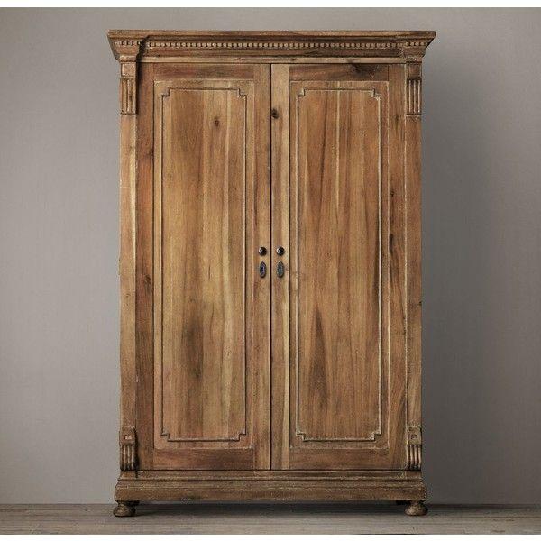 Best 25+ Acacia wood furniture ideas on Pinterest   Acacia wood ...