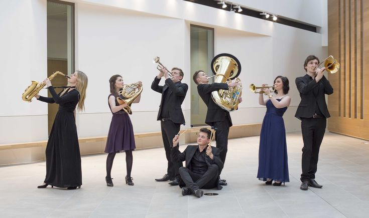 Things to do in Manchester - Chethams School of Music Concert. Credit: Chetham's School of Music