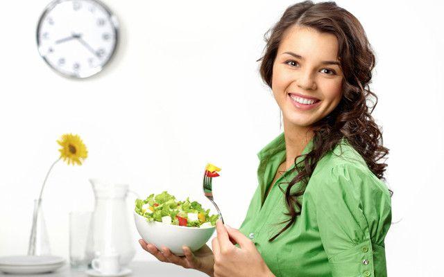 Gün içerisinde kolay kilo verme yolları
