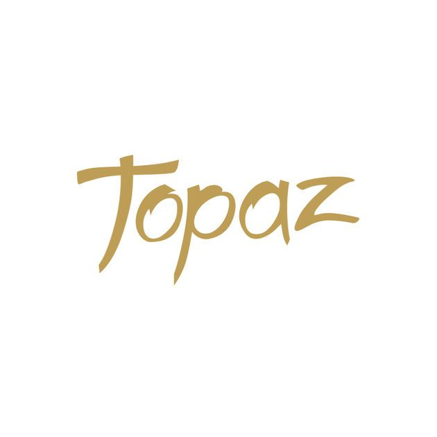 #NEW #iOS #APP My Topaz - iRiS Software Systems Limited