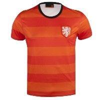 KNVB Oranje Voetbal Jersey TS201428  #oranje #wkvoetbal #wkbrazilie2014 #wkoranje #oranjeproducten