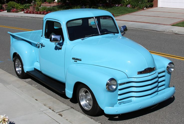 D E D F E E A Ba Old Trucks Pickup Trucks likewise  also F C B as well Chevrolet Big further . on 1954 apache dump truck