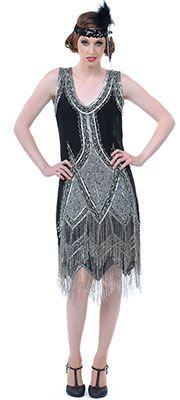 78 best special events images on pinterest | plus size dresses