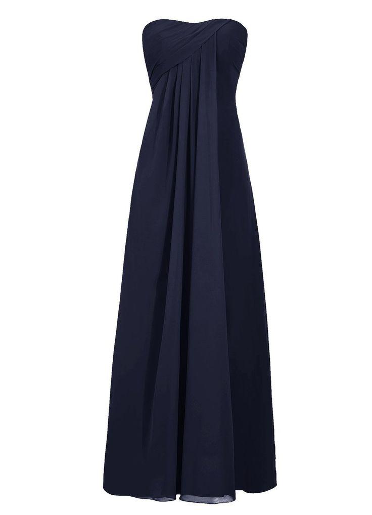 Dresstells, robe de soirée, robe longue de cérémonie, robe de demoiselle d'honneur: Amazon.fr: Vêtements et accessoires