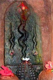 Hindu Blog: Nag Panchami Quotes – Poem of Sarojini Naidu