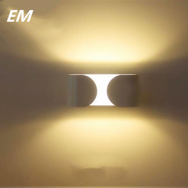 The 256 best LED Lamps images on Pinterest | Led grow lights, Solar ...
