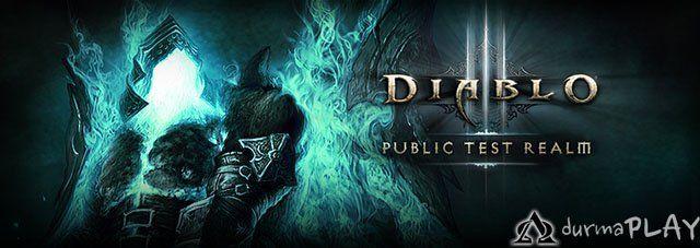 On iki senelik bir bekleyişi bitirerek 2012 yılında aksiyon tabanlı rol yapma oyunları arasındaki yerini almayı başaran Diablo 3, geçtiğimiz aylarda kullanıma açılan ek paketi Reaper of Souls ile birlikte de oyuncularına üst düzeyde yeni macera ve başarımlar kazandırmaya başlamış durumda  Oyunculara sunduğu heyecanı devam ettirmek adına oyunda yaptığı güncellemelerle karşımıza çıkmaya devam ediyor http://over.tc/diablo-3-18-temmuz-t