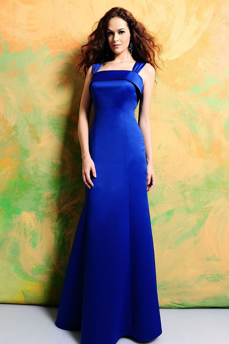 118 best bridesmaid dresses for my wedding someday images on sweetheart a line floor length with side pocket dressgowns ombrellifo Images