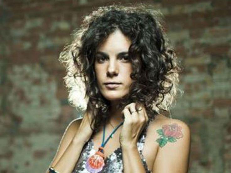 Como parte da programação do Circuito São Paulo de Cultura, a cantora paulistana Céu apresenta dois shows com entrada totalmente Catraca Livre.