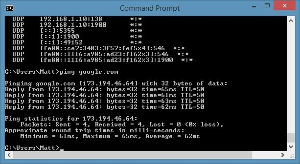 Microsoft has slowly but surely pushed the command line aside in the Windows interface. This is not without reason, as it's an antiquated and mostly unnecessary tool from an era of text-based input that has long passed. But there still are some commands that remain useful, and Windows 8 even added new features. Here are the commands every…