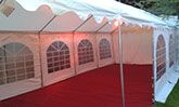 Price list - Marquee Hire prices Cheap affordable marquee hire Herts, Beds and Bucks