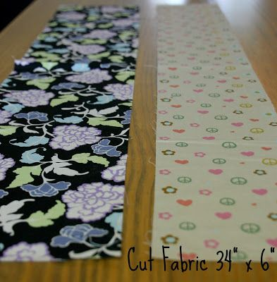 Stethoscope Covers - Taylor Made