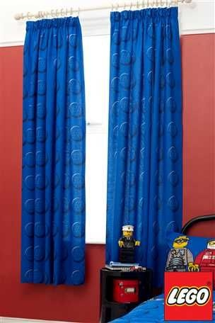 Lego Bedroom Ideas Uk 59 best lego bedroom images on pinterest | bedroom ideas, children